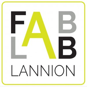 FabLab Lannion